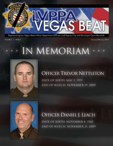 Vegas Beat 2010 v1