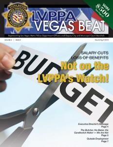 Vegas Beat 2010 v2