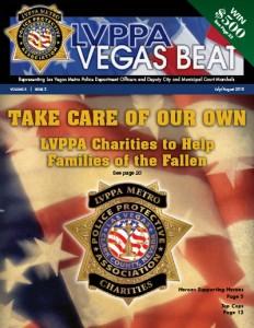 Vegas Beat 2010 v4