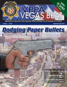 Vegas Beat 2010 v5