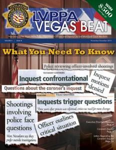 Vegas Beat 2010 v6