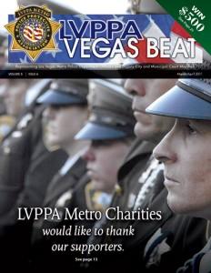 Vegas Beat 2011 v2