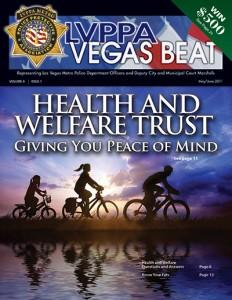 Vegas Beat 2011 v3