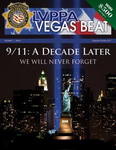 Vegas Beat 2011 v5
