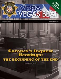 Vegas Beat 2011 v1