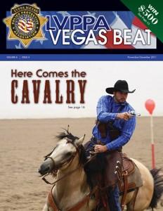 Vegas Beat 2011 v6