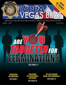 Vegas Beat 2012 v3