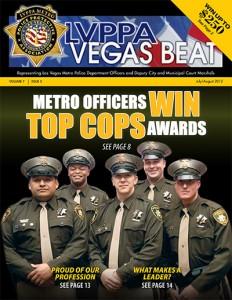 Vegas Beat 2012 v4