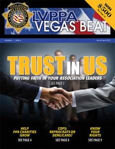 Vegas Beat 2012 v2