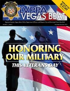 Vegas Beat 2012 v6