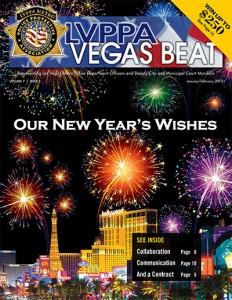 Vegas Beat 2013 v1