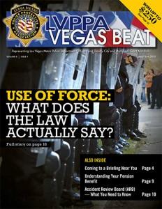 Vegas Beat 2013 v3
