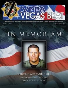 Vegas Beat 2013 v5