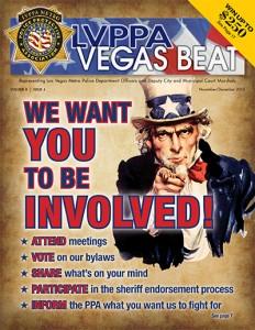 Vegas Beat 2013 v6