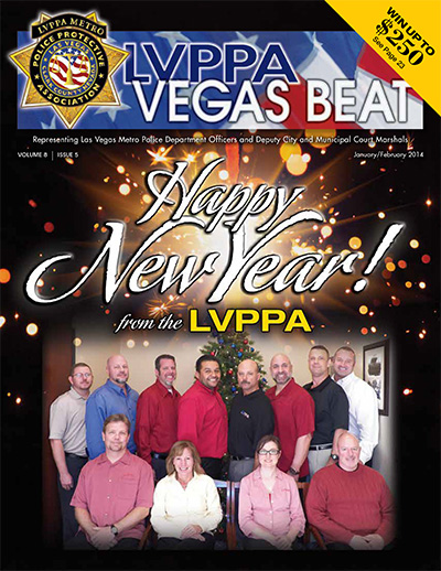 Vegas Beat 2014 v1