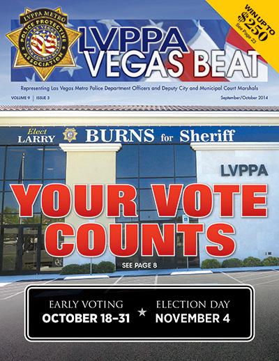 Vegas Beat 2014 v5