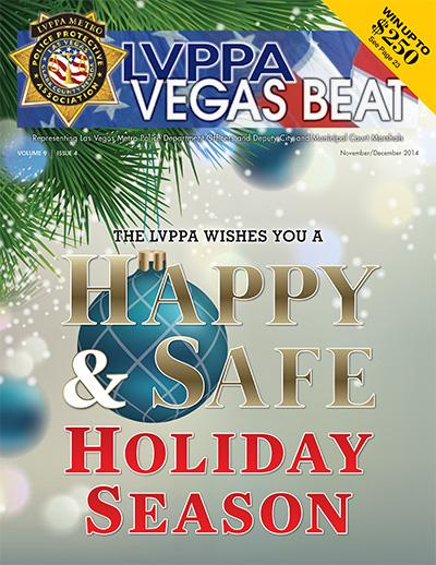 Vegas Beat 2014 v6