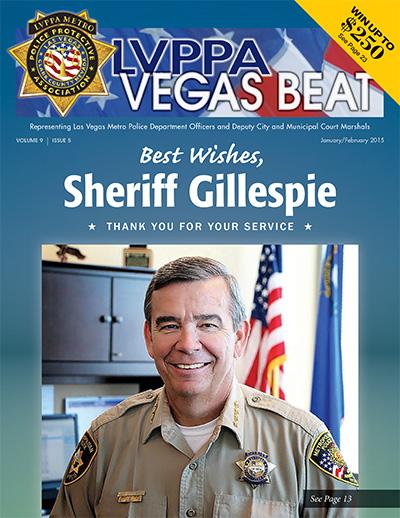 Vegas Beat 2015 v1