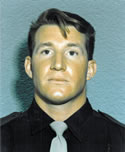 Officer Donald Weese