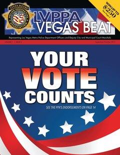 Vegas Beat 2012 v5