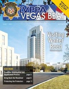 Vegas Beat 2013 v2