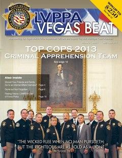 Vegas Beat 2013 v4