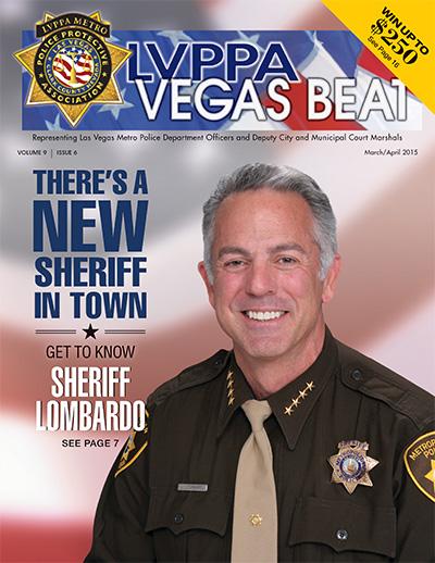 Vegas Beat 2015 v2