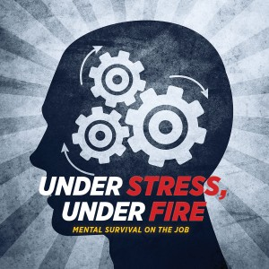 Under Stress, Under Fire
