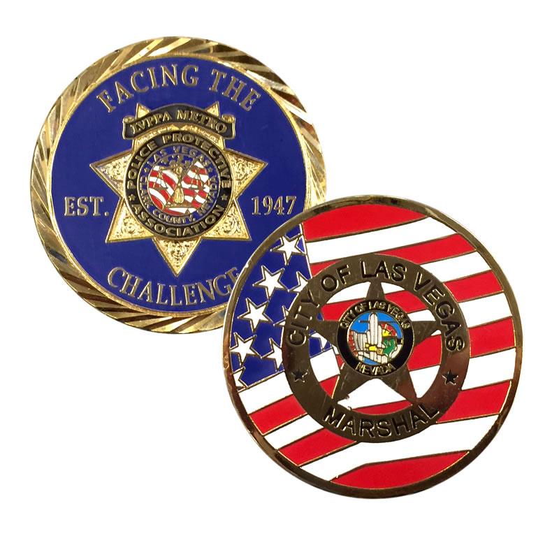 Surviving Team Meetings >> Shop - Las Vegas Police Protective Association