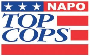 NAPO Top Cops