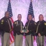 Top Cops Nomination