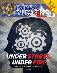 Vegas Beat 2015 v3