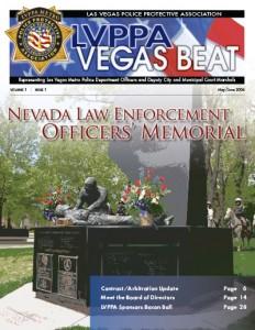 Vegas Beat 2006 v3