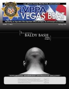 Vegas Beat 2006 v4