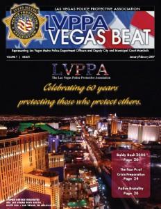 Vegas Beat 2007 v1