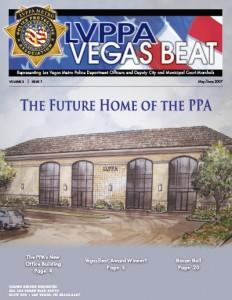 Vegas Beat 2007 v3
