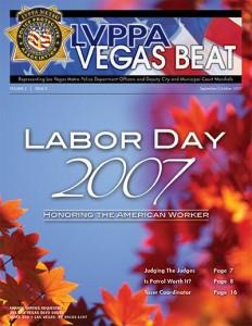 Vegas Beat 2007 v5