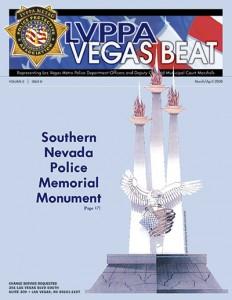 Vegas Beat 2008 v2