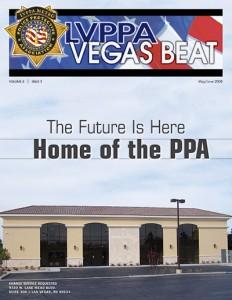 Vegas Beat 2008 v3