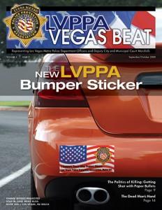 Vegas Beat 2008 v5