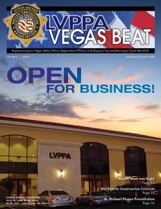 Vegas Beat 2008 v6