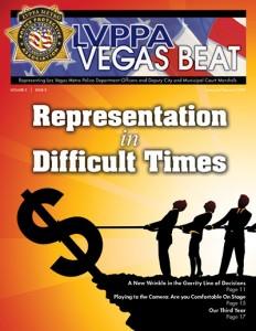 Vegas Beat 2009 v1