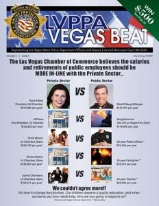 Vegas Beat 2009 v2