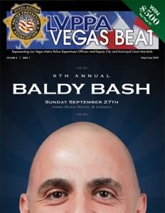 Vegas Beat 2009 v3