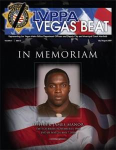Vegas Beat 2009 v4
