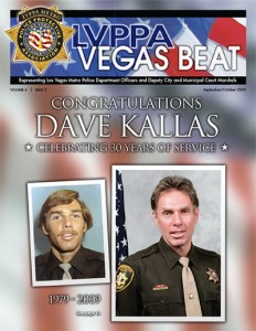 Vegas Beat 2009 v5
