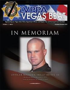 Vegas Beat 2009 v6