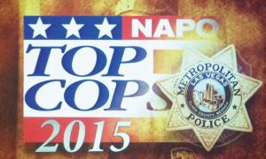 top-cops-2015-2