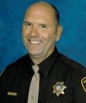 Daniel J. Leach