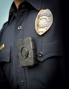 10-limitations-of-body-cams-you-need-to-know-for-your-protection-1